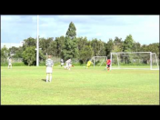 Adam Edgar Football Clips June 2014